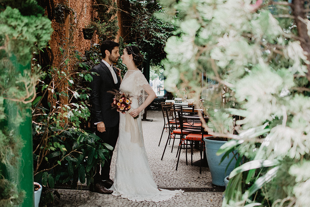 casamento-no-ruella-27