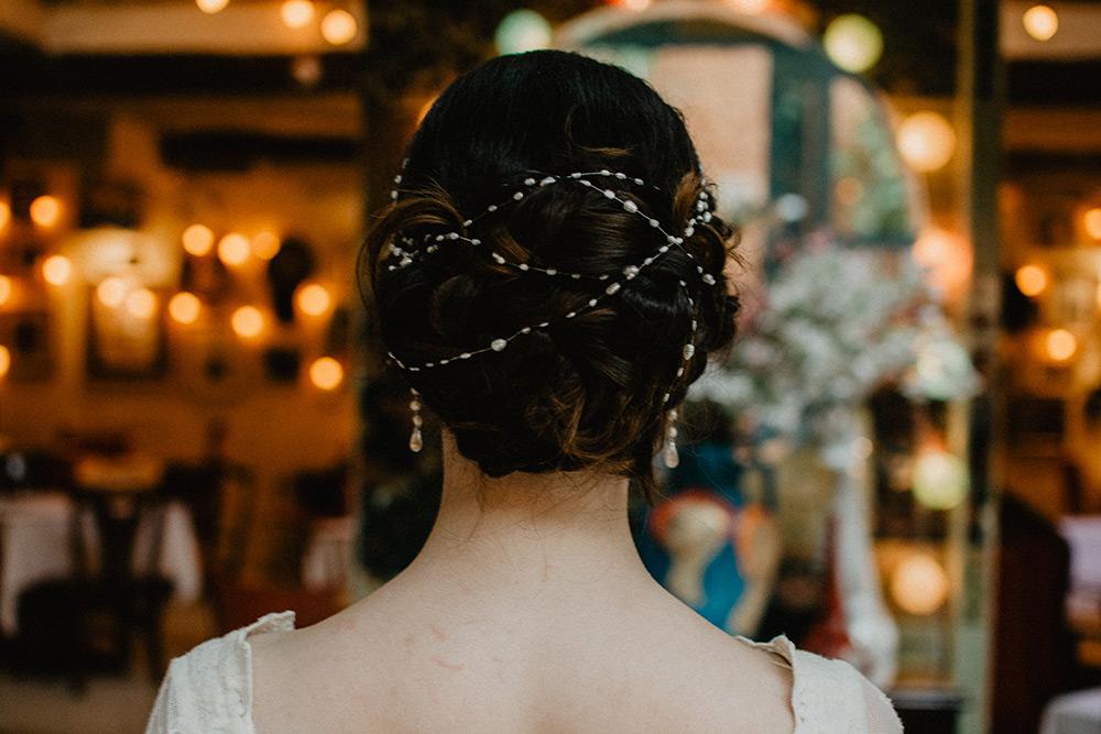 casamento-no-ruella-30