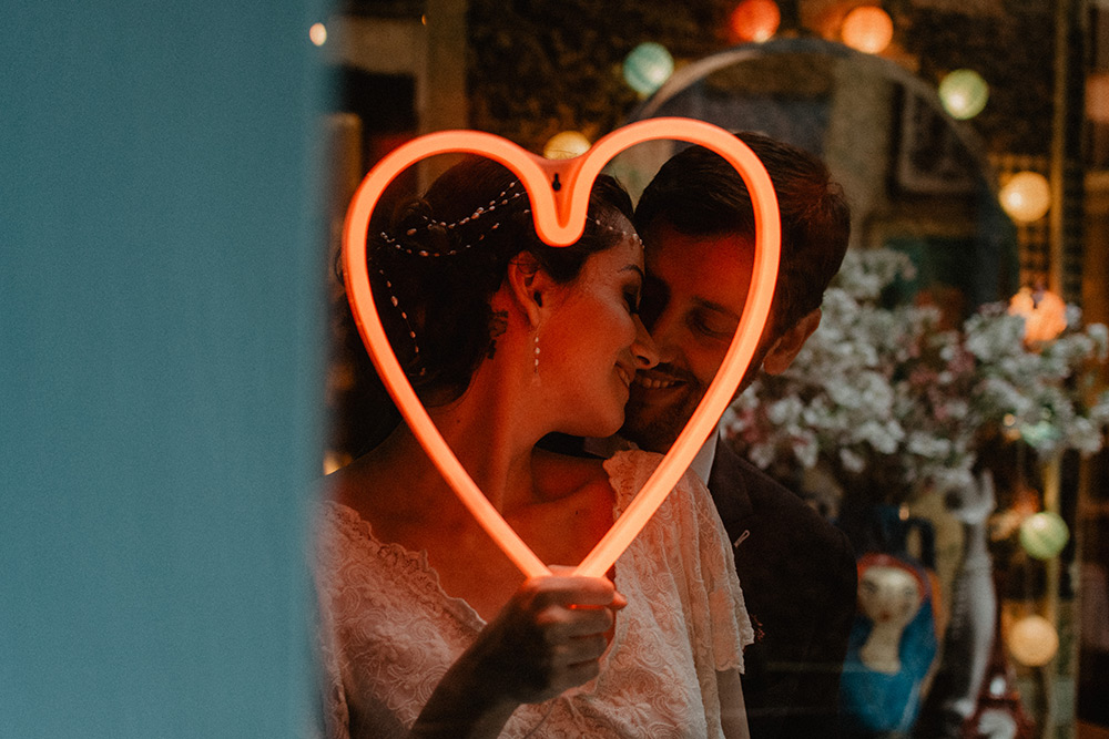 casamento-no-ruella-31