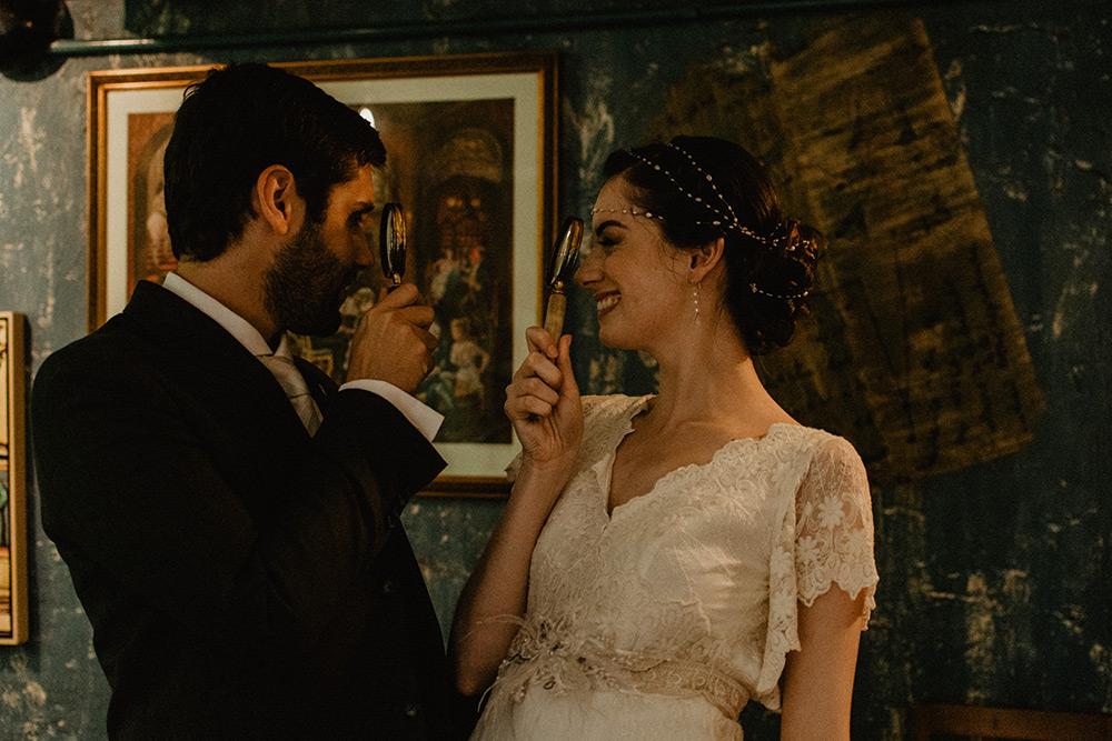 casamento-no-ruella-32