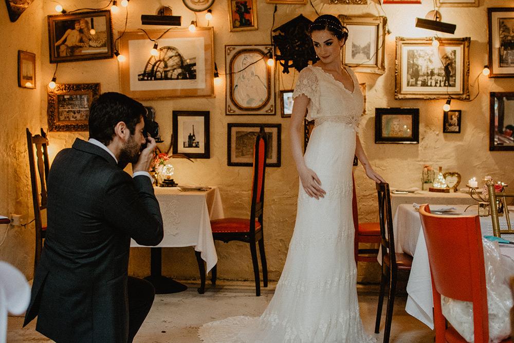 casamento-no-ruella-37