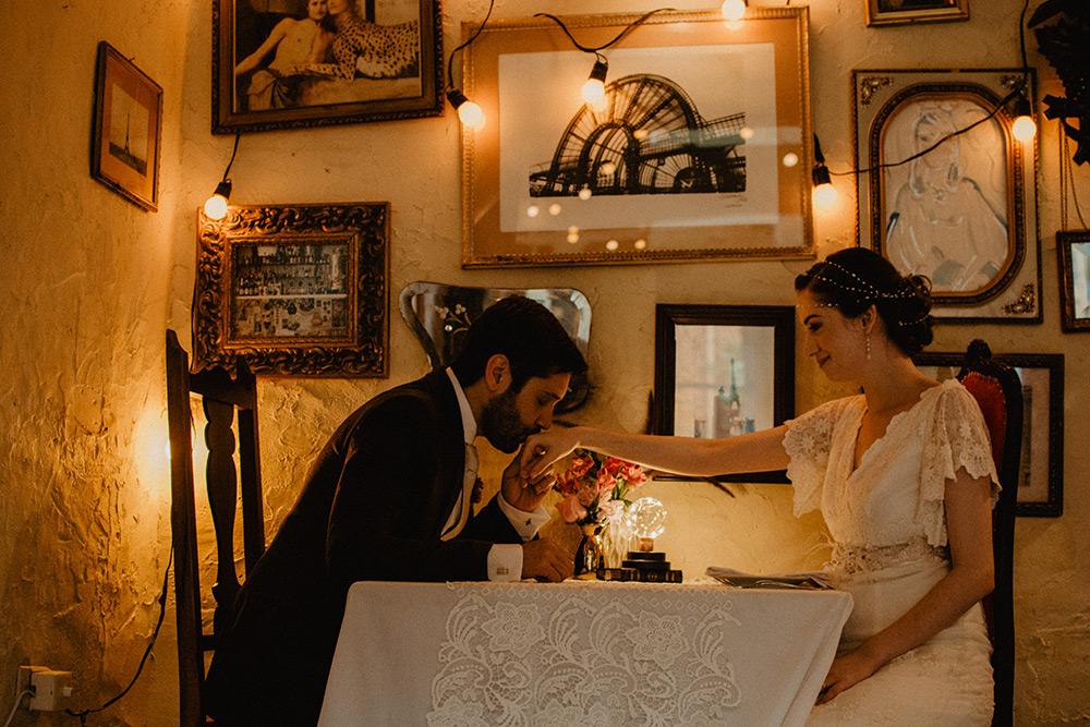casamento-no-ruella-40