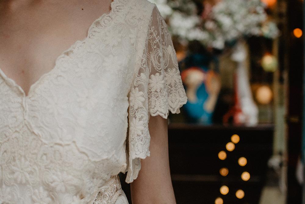 casamento-no-ruella-49