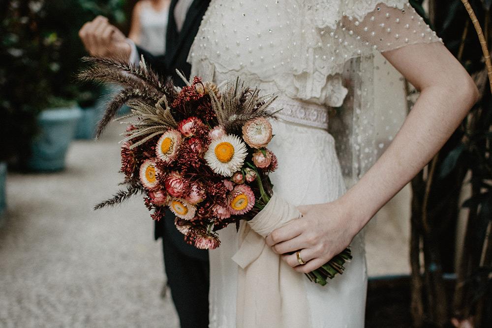 casamento-no-ruella-54