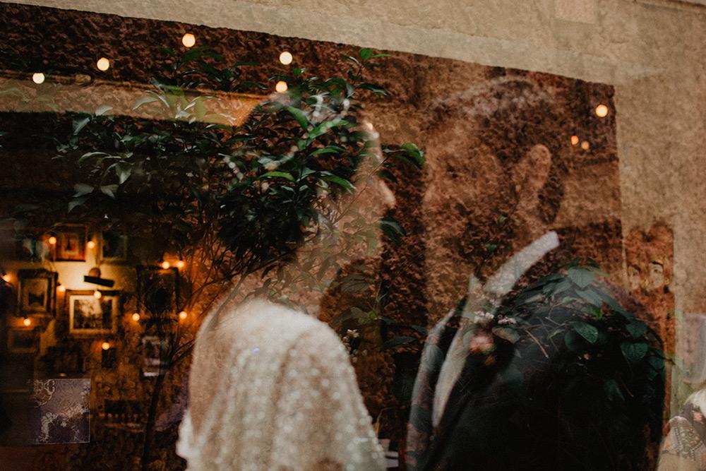 casamento-no-ruella-59