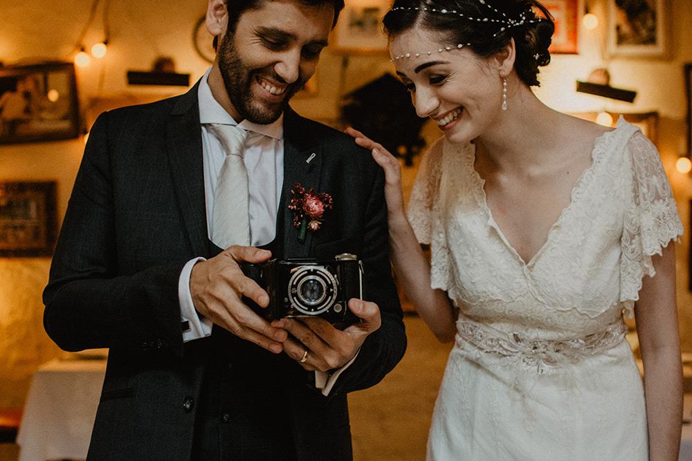 casamento-no-ruella-60