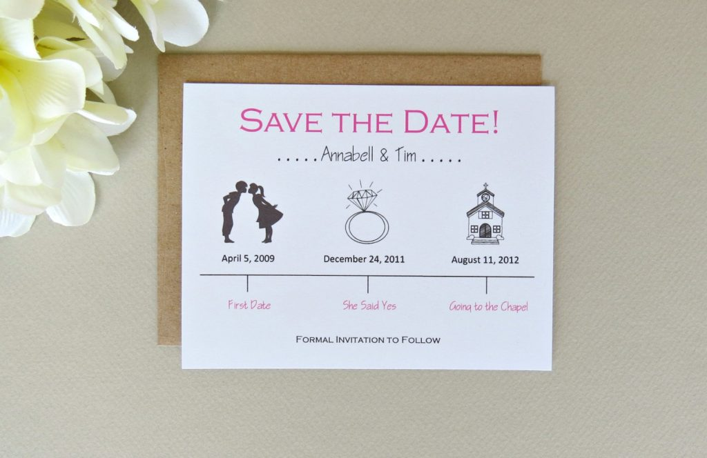 save-the-date-10