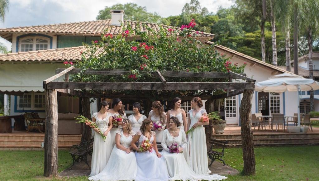 64b568bfd Inspire Noiva Ansiosa   Amor, noivas, projetos e muita inspiração — Noiva  Ansiosa – Blog de casamento para noivas, noivos e profissionais