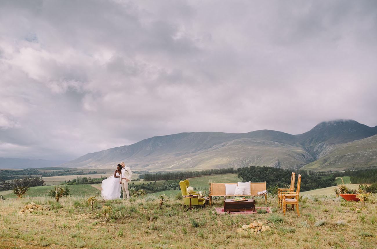 elopement wedding casamento a dois noiva ansiosa
