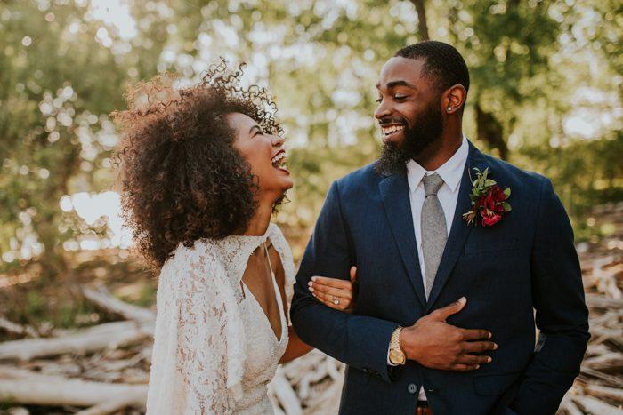 Casamento Matutino | Dicas para quem quer casar de manhã
