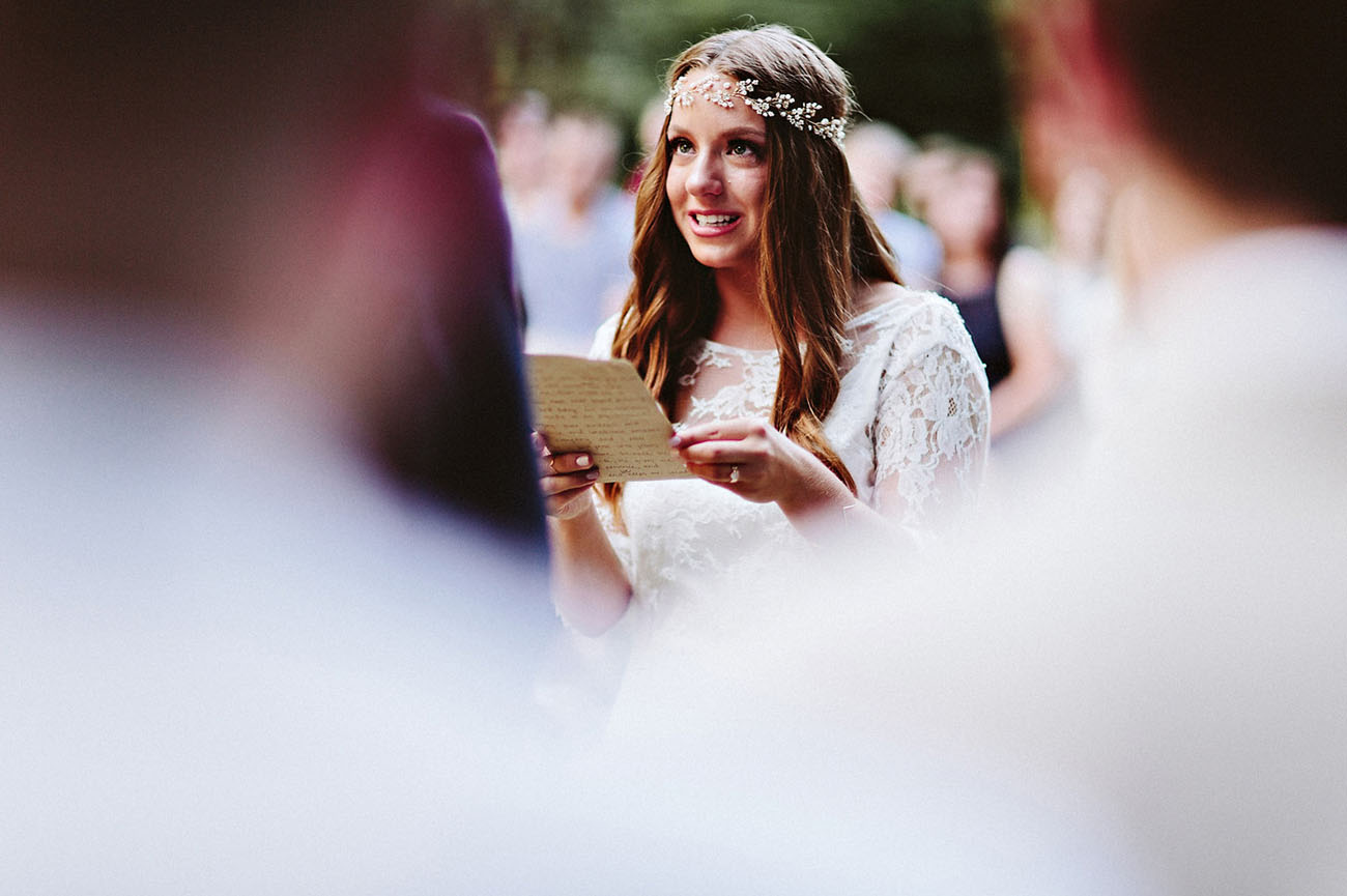 7 dicas para surpreender o noivo no dia do casamento
