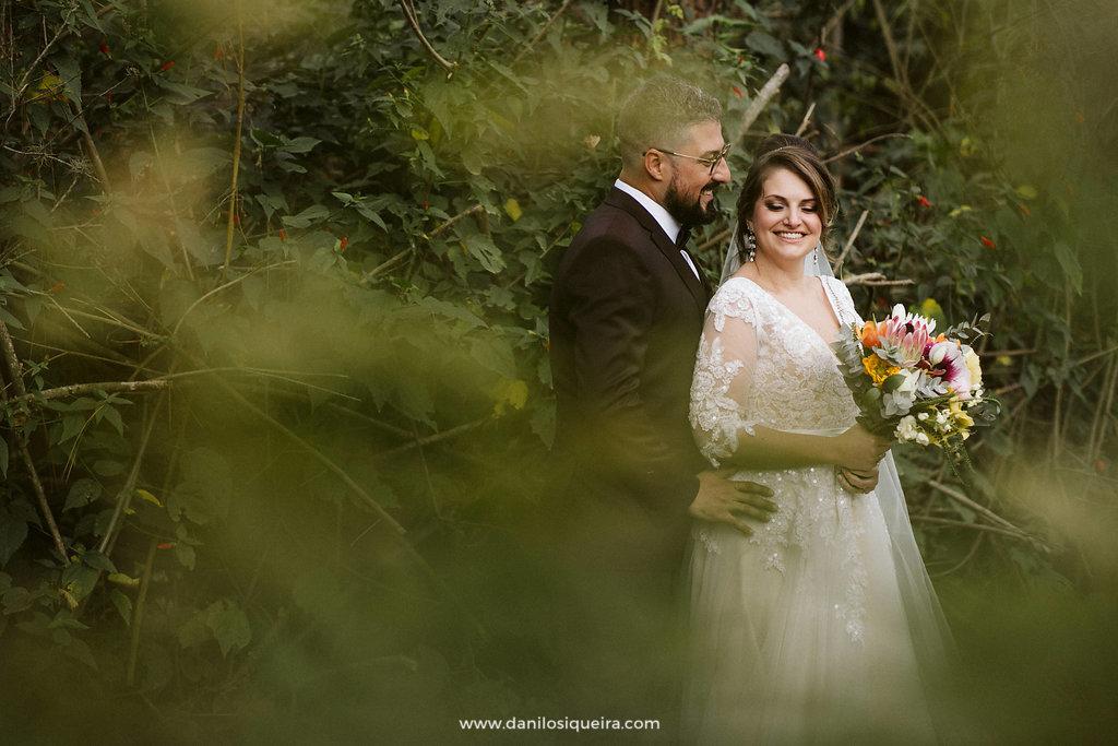Renata e Fillip   Cores e muito amor para um lindo casamento no campo