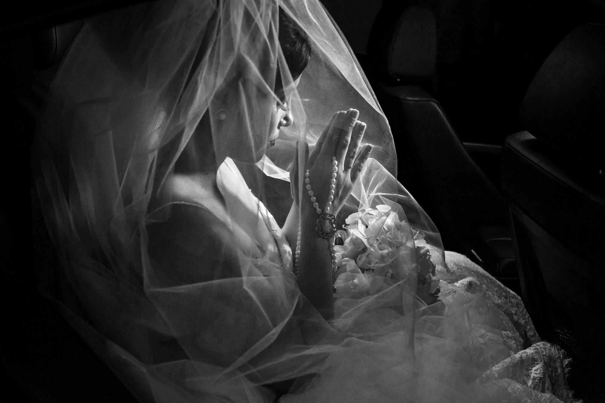 casamento e coronavirus