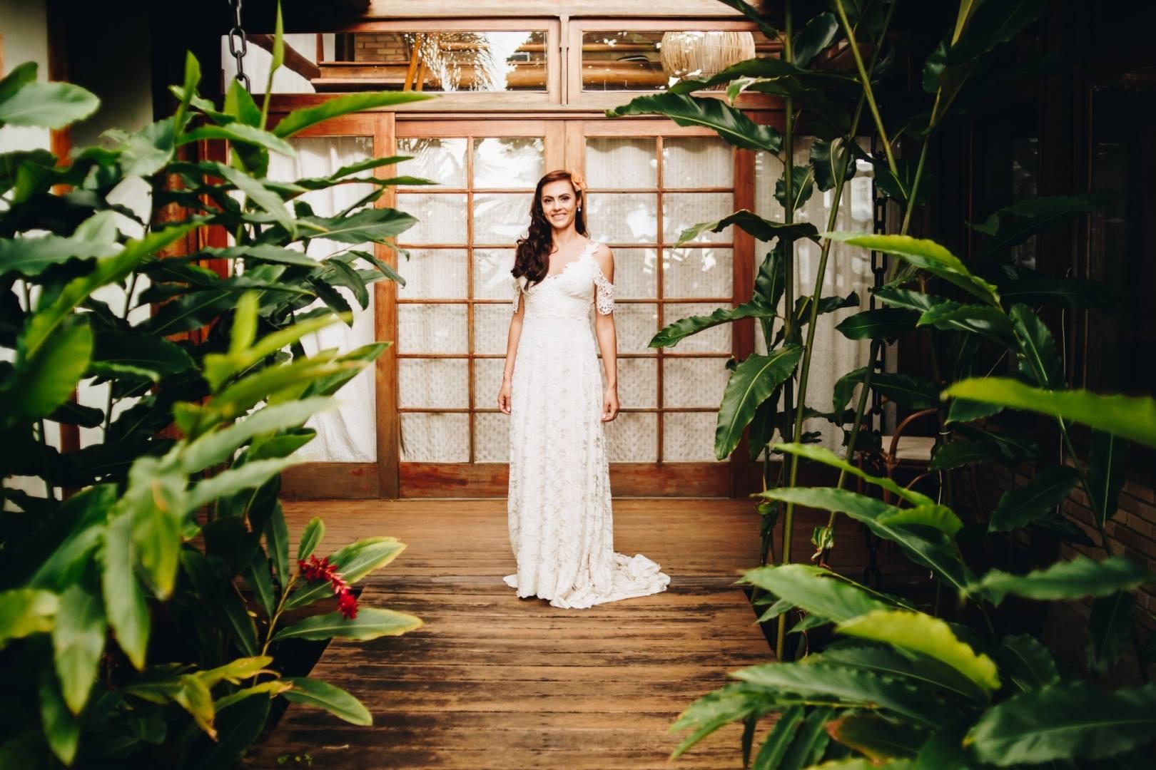 destination wedding em Ilhabela razoes para casar em ilhabela