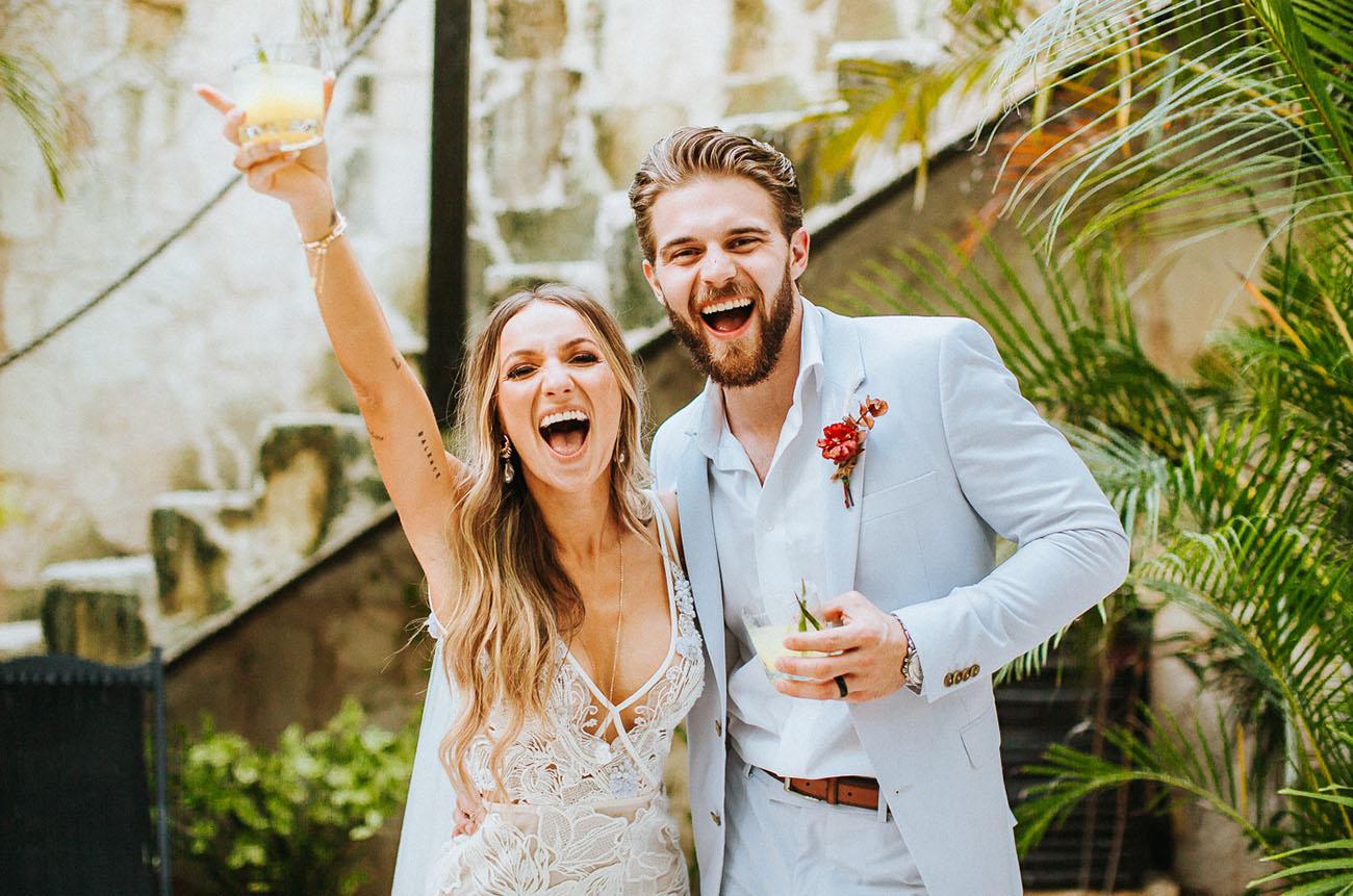 Papo de Noivo   4 dicas para escolher o traje do noivo