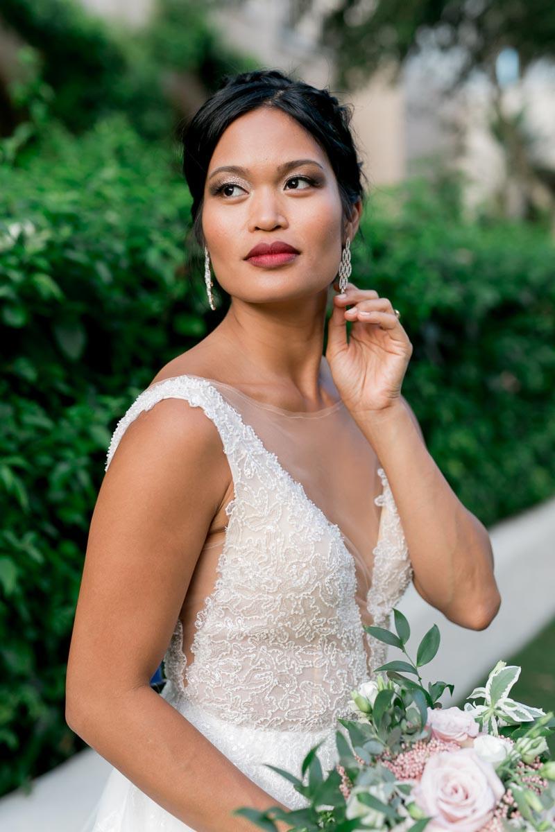 Dika Fashion: Como escolher o batom perfeito