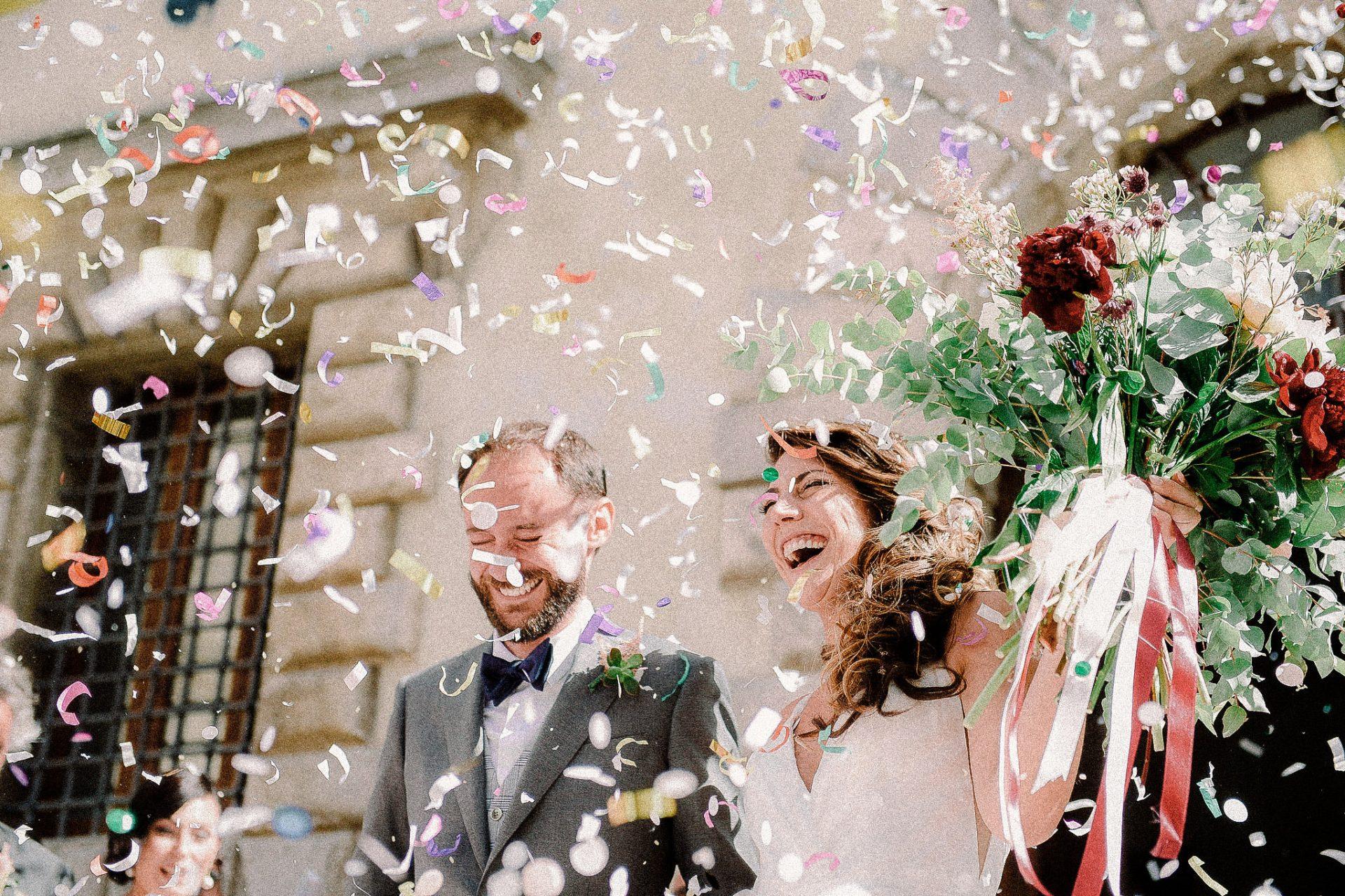 6 filmes de casamento para ver e rever Noiva Ansiosa