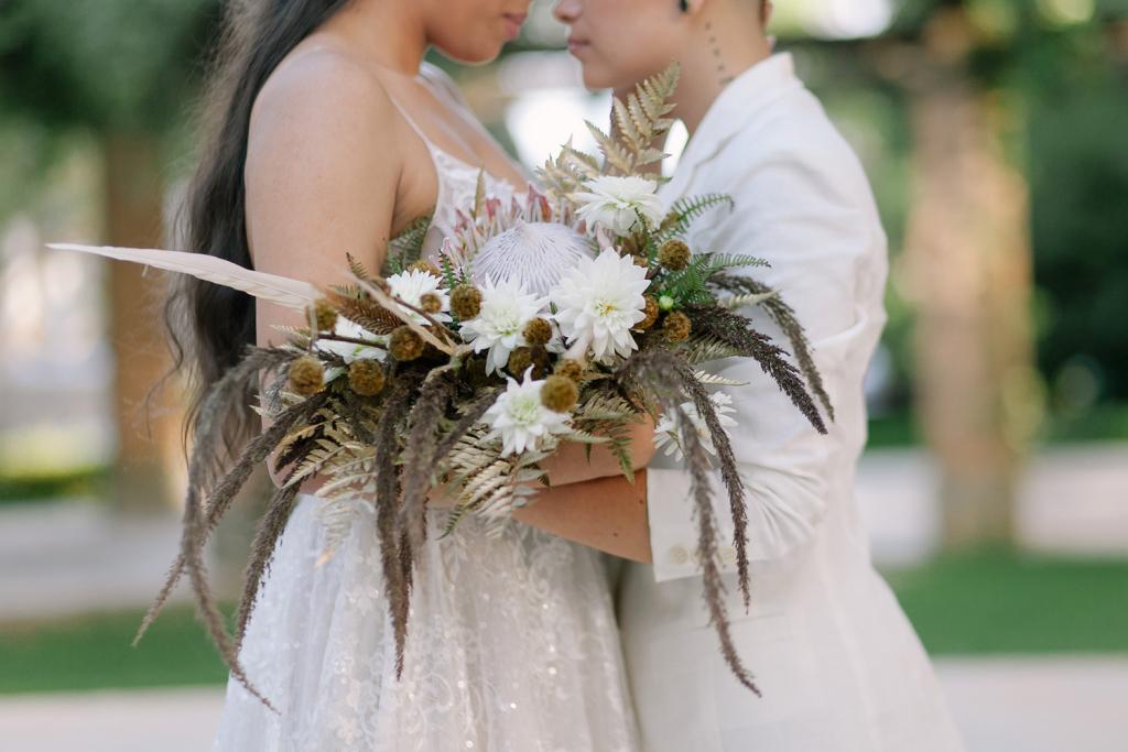 Casamento Homoafetivo Elopement Wedding Homoafetivo