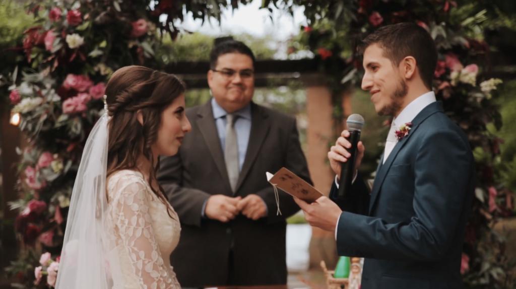 Feliz dia a dia! Dia dos Namorados Noiva Ansiosa Casamentalista Artes Cantadas