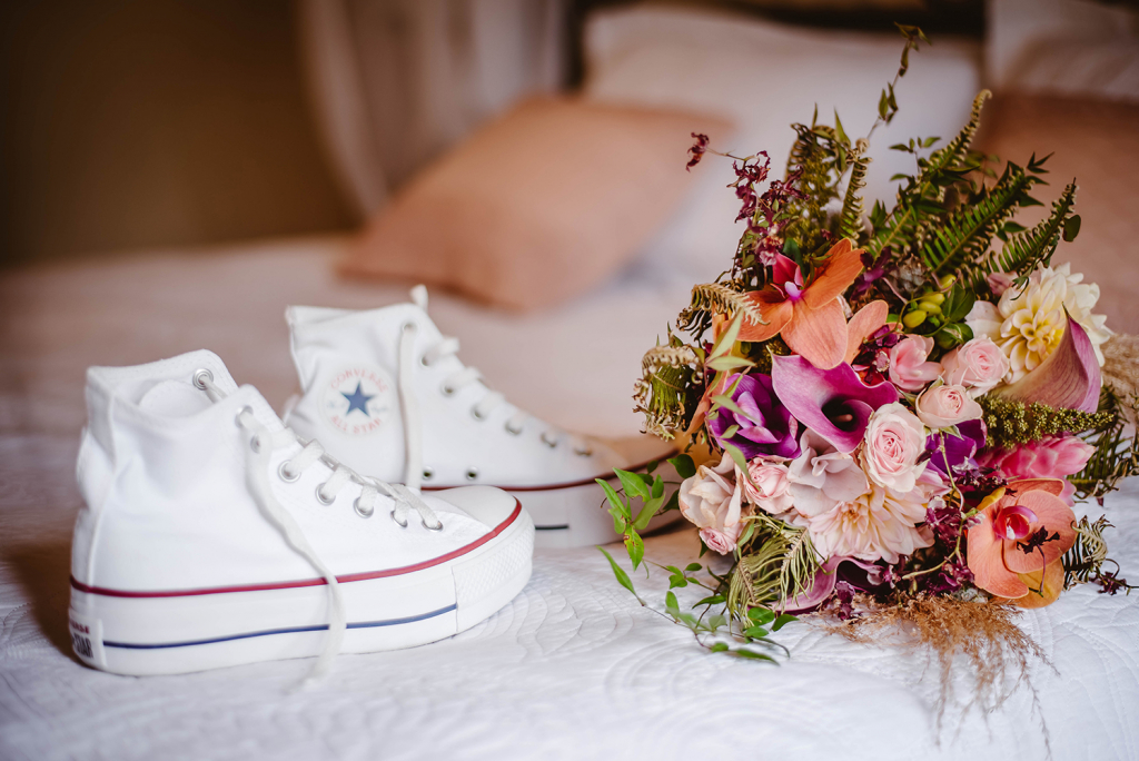 Gi Meira Fotografia Dicas para escolher o fotografo do casamento