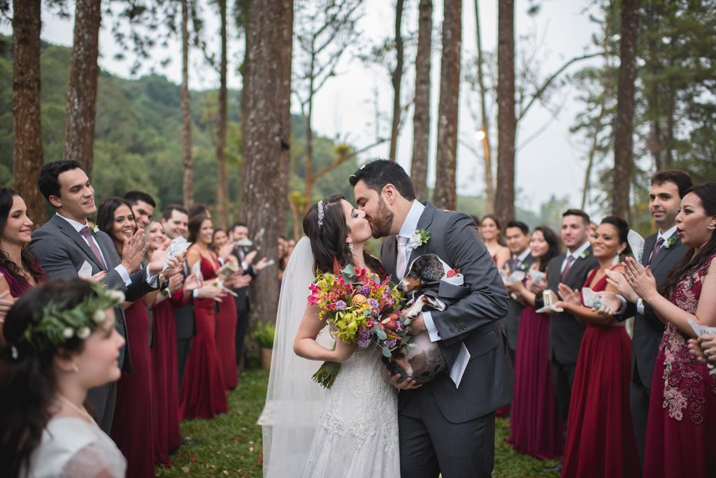 fotos para inspirar o seu casamento por Marina Maeda