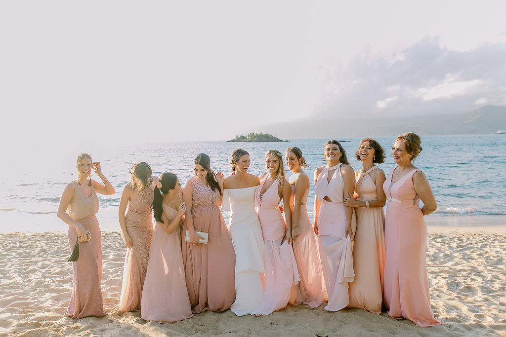 Vou Casar na Ilha Evento online para quem quer casar em Ilhabela