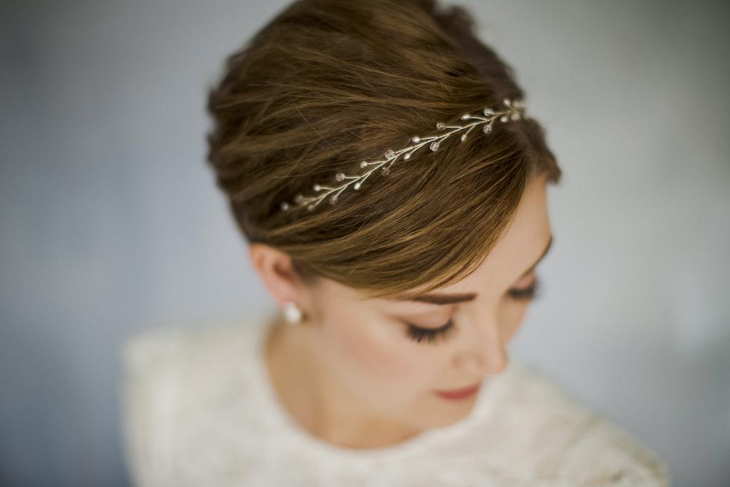 Acessórios para noivas | Guia completo para escolher o acessório ideal