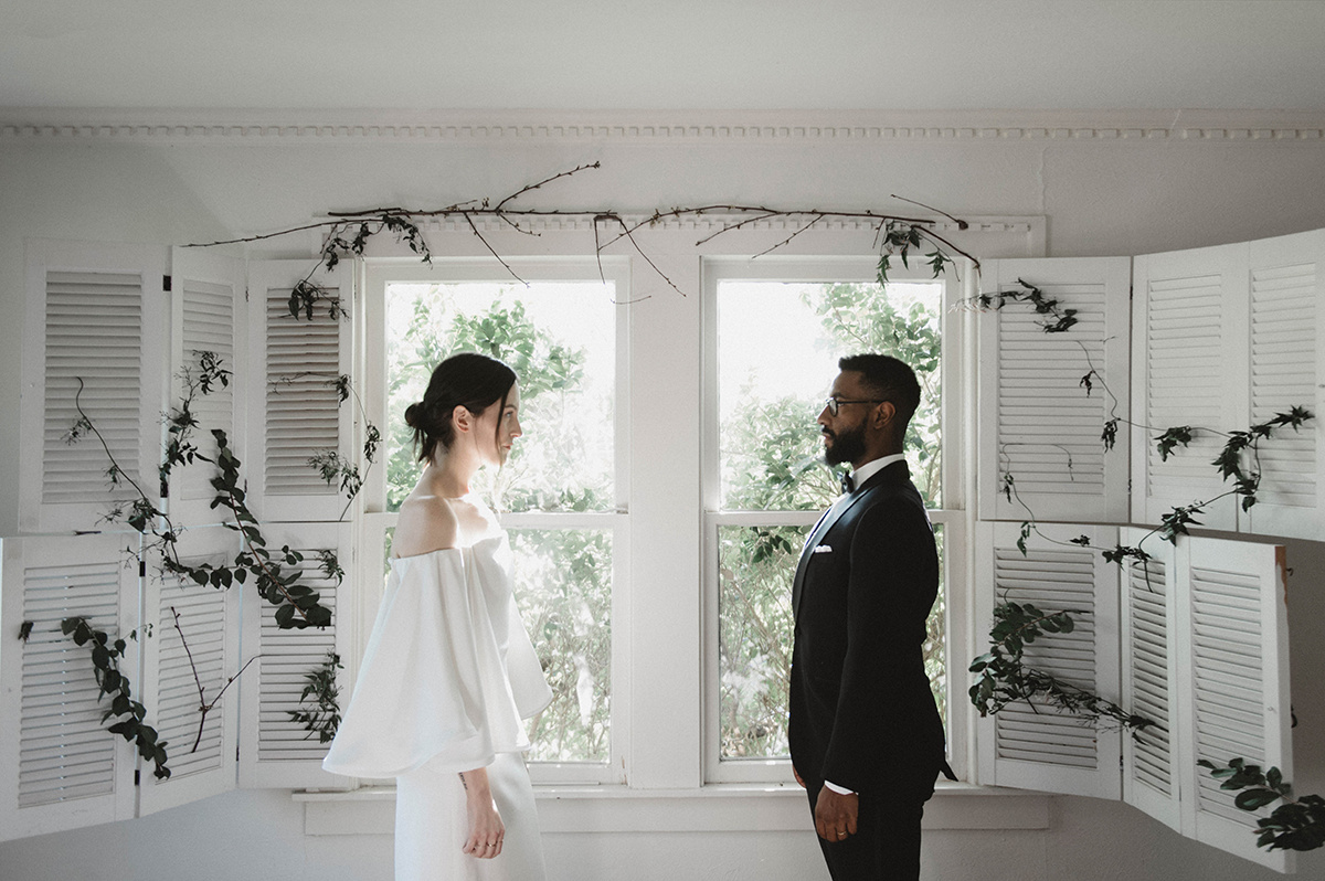 Casamento Minimalista - Dicas e inspirações Noiva Ansiosa
