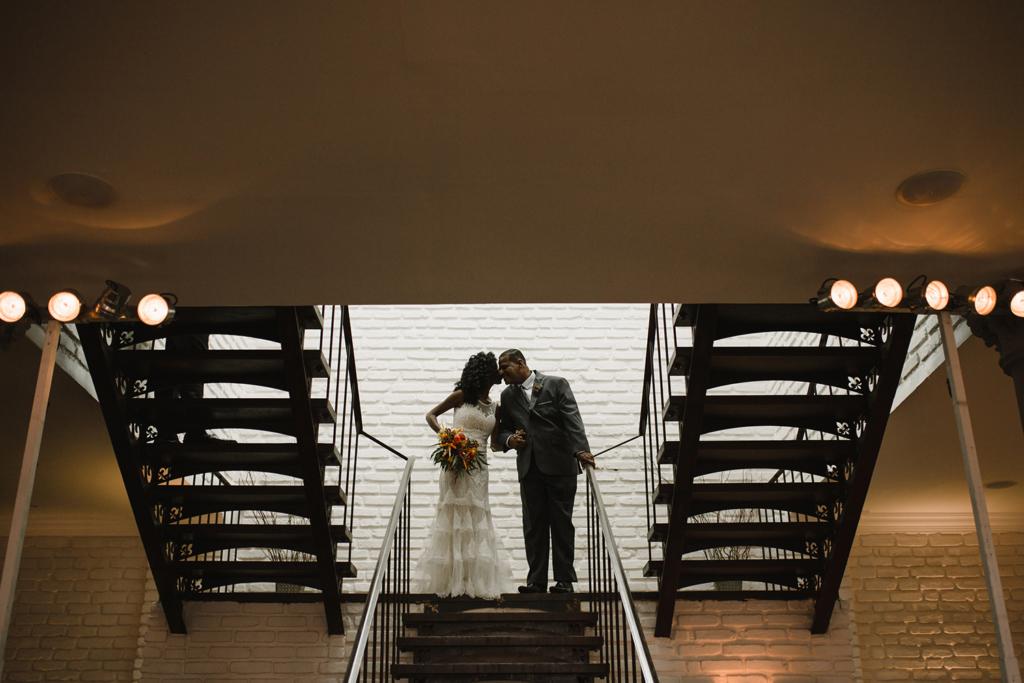 Carolina e Fabio | Casamento no Château Du Plas, por Natasha Bleier