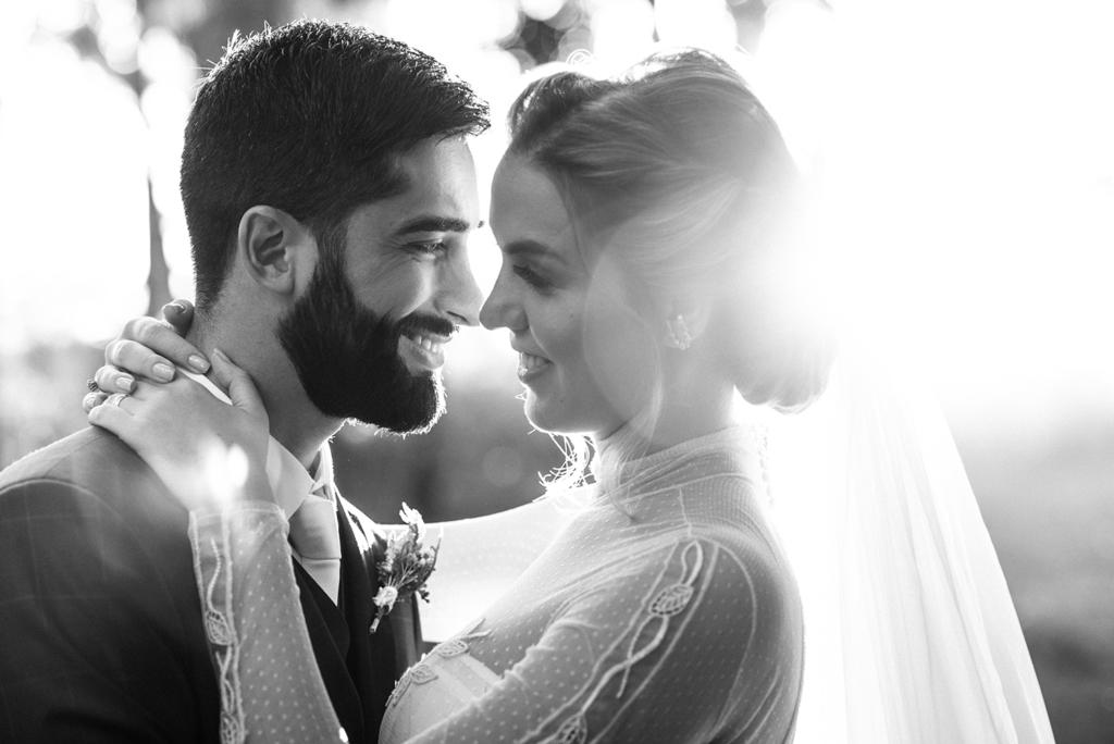 Ludmila e Matheus | Casamento dos sonhos na Fazenda Vila Rica