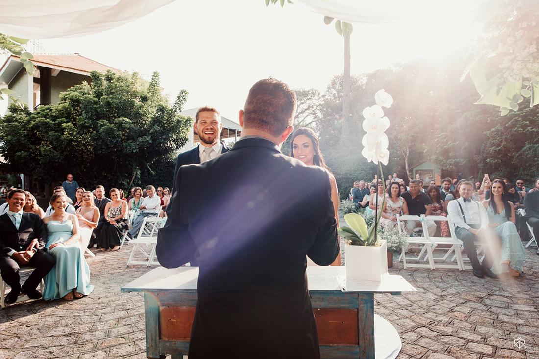 Casamento no campo - Cinco Elementos Eventos - Renato Miloch Fotografia