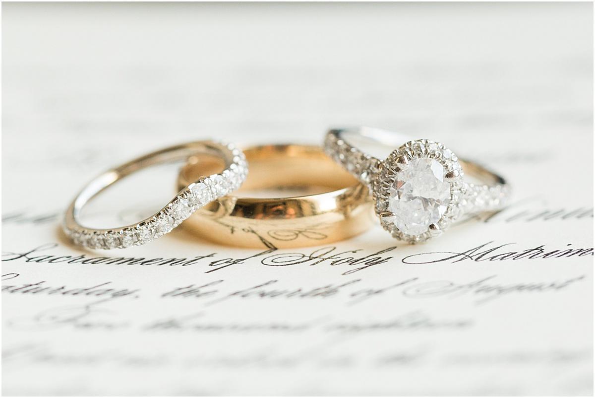 Casamento e sustentabilidade   Guia completo sobre casamento sustentável