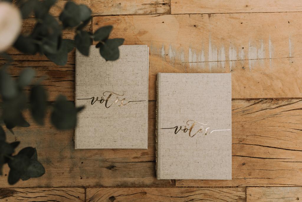 Priscila e Fábio   Casamento no Vila dos Eucaliptos: amor e inverno