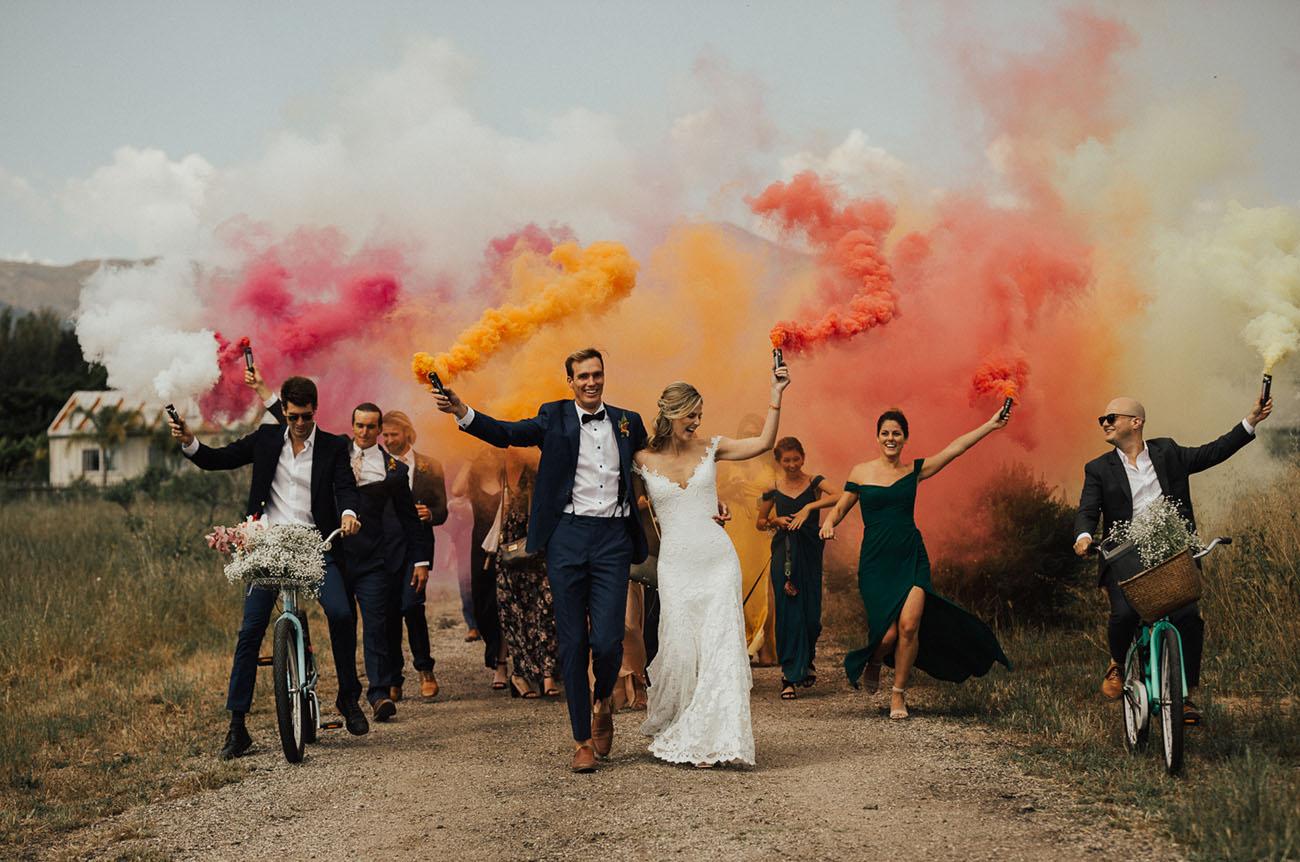 Micro Wedding | Guia completo para realizar um casamento intimista