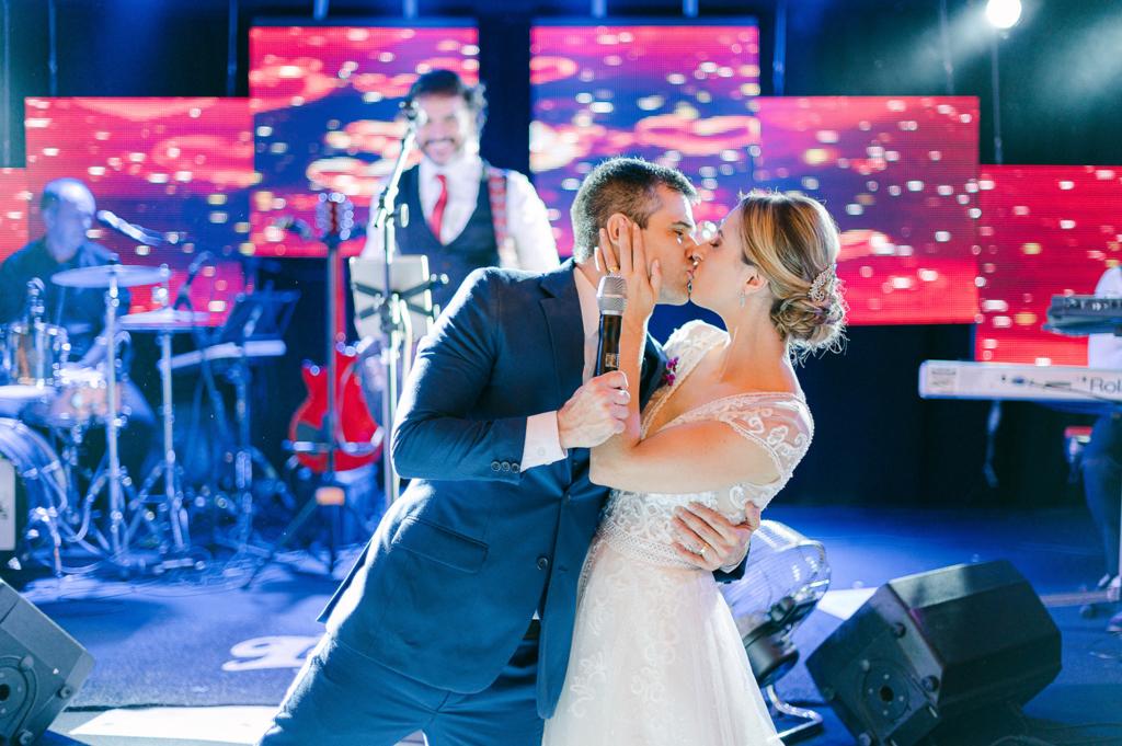 Diana e Ramiro | Um lindo casamento em Fortaleza, por Cama de Gato