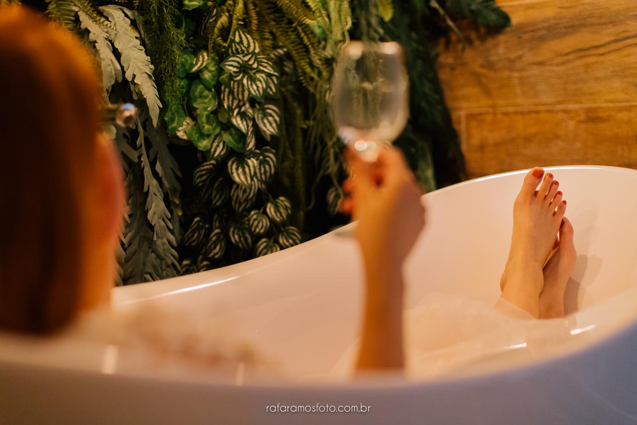 Gabriela e Rodolfo | Elopement wedding no Recanto Yeshua