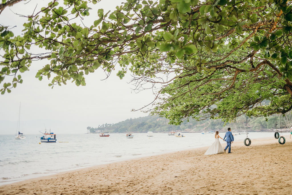 Profissionais de casamento do litoral que você precisa conhecer
