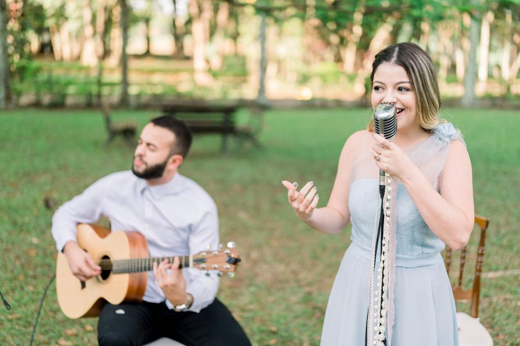 Amanda e Vinicius | Editorial Sentidos: um amor vibrante como o Flamboyant
