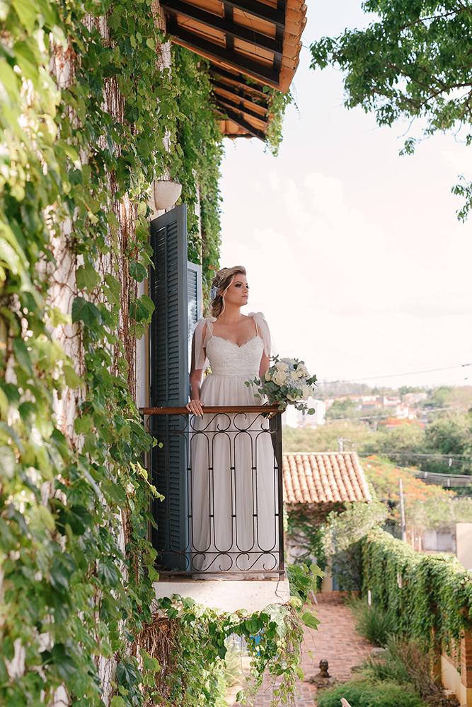 Patrícia e Marcus | Editorial Poesia: amor azul na Vila Bueno