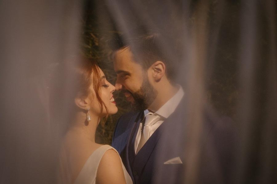 Letícia e Mário | Clássico com personalidade: casamento no Château Ma Vie