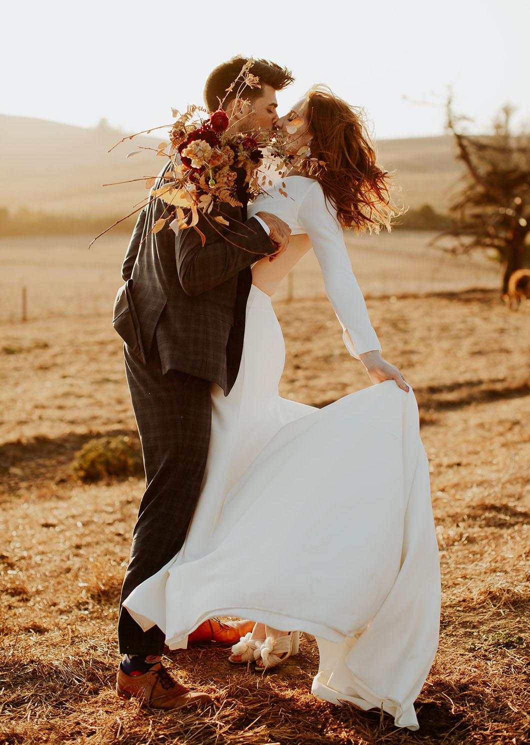 Vou casar, e agora? | 11 dicas para quem vai casar em 2021