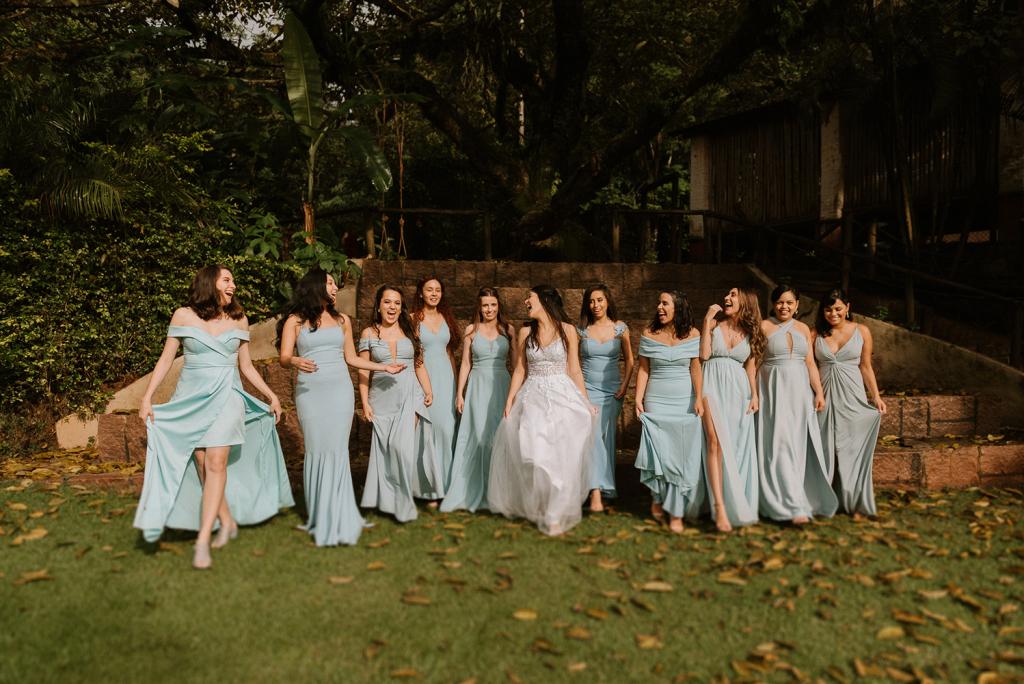 Guia dos Sonhos | Fotógrafo de casamento: encontre o seu!