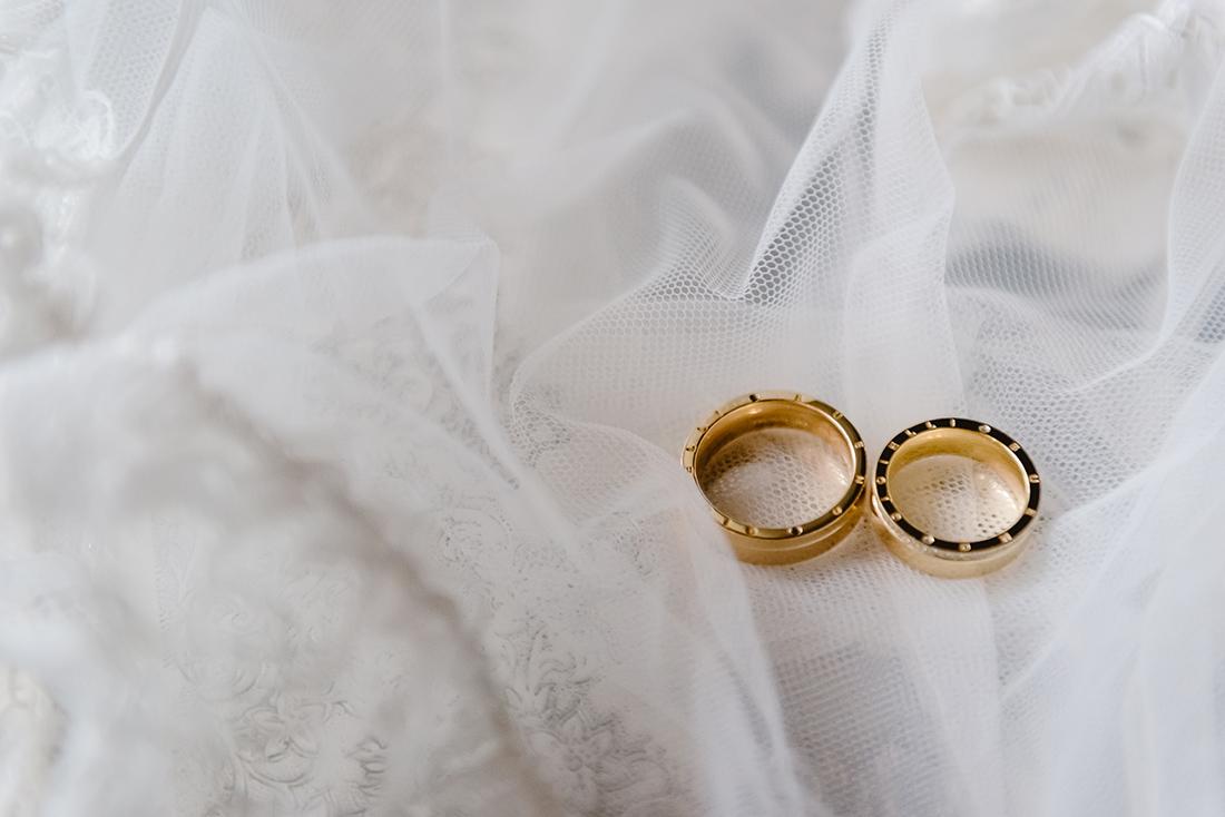 Gioielli Bueno por Noiva Ansiosa