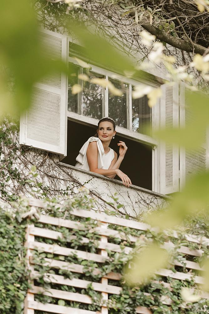 Minimal 60 | Minimalismo elegante na Cosy Casa Mirante