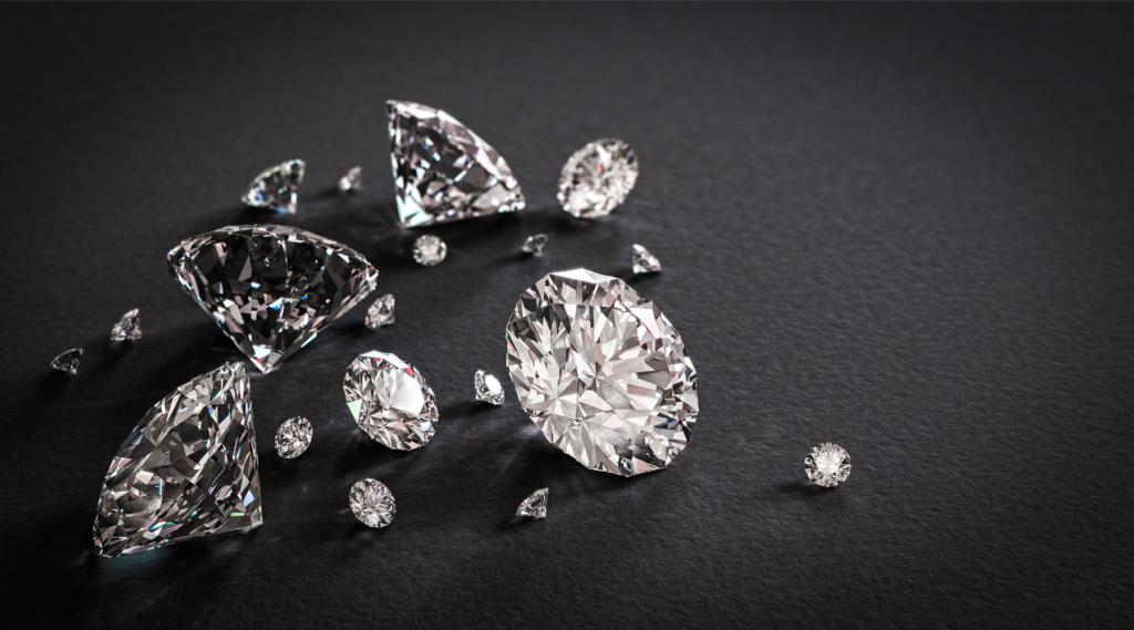 Stella Diamonds | Como escolher o anel de noivado?