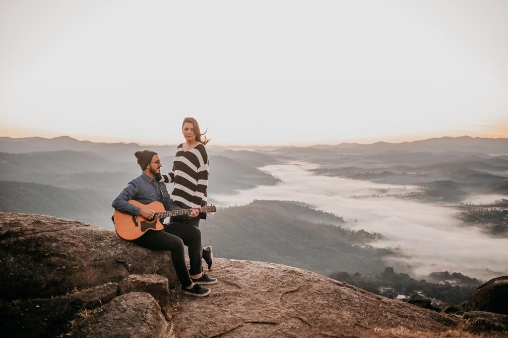 Mari e Gu | 5 dicas para a escolha das músicas da cerimônia
