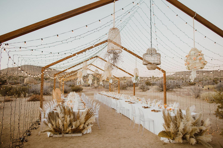 Flores secas na decoração do casamento: dicas + 71 ideias de como usar
