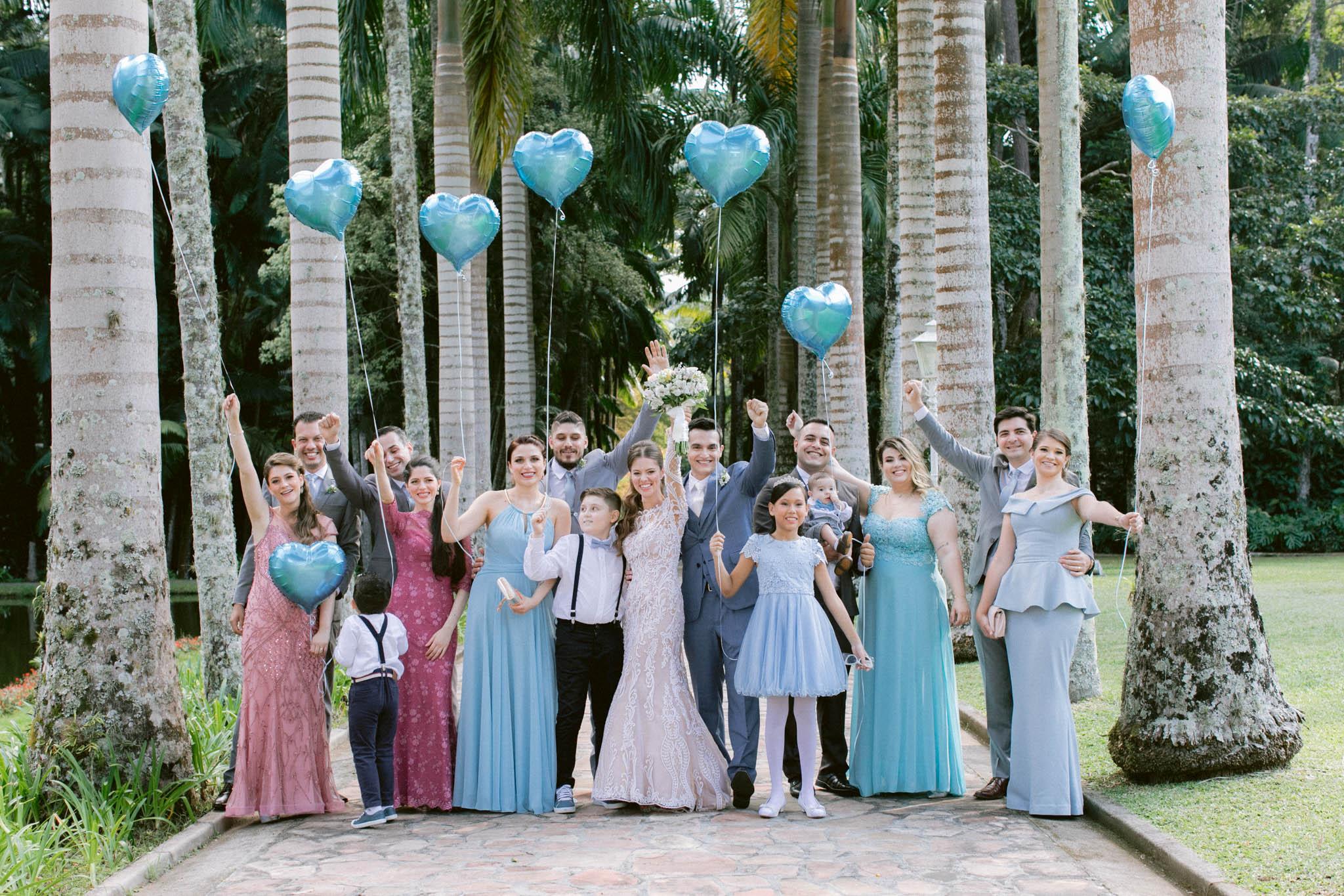 Isabeli e Vinicius | Casamento encantado na Fazenda 7 Lagoas, por Juliana Valim