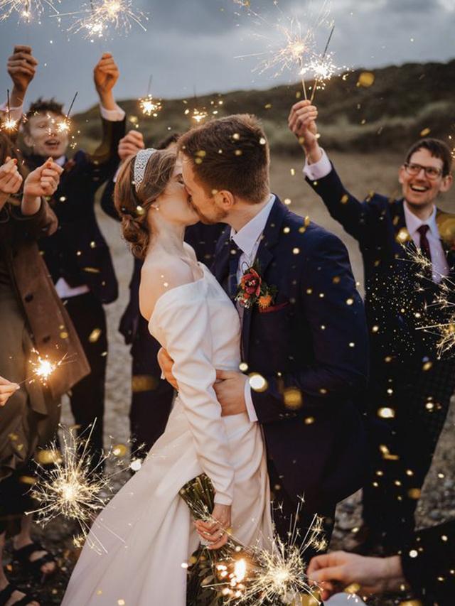 Mini Wedding – Um Pequeno Guia para Fazer o Seu