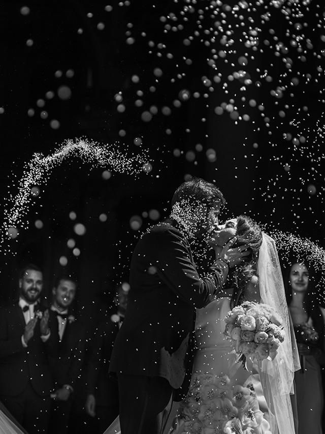 Teste Noiva Ansiosa: Qual seu estilo como noiva?